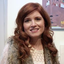 Jennifer Ferris