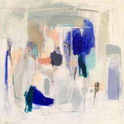 Renee Bouchon