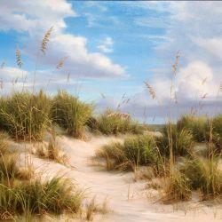 Beach Days III