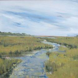 Marsh I
