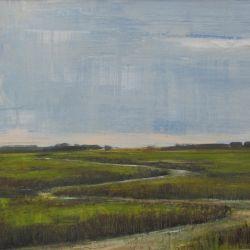 Marsh III