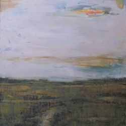 Marsh IV