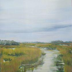 Marsh V