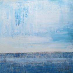 Blue Series III