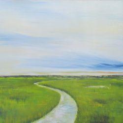 Marsh IX