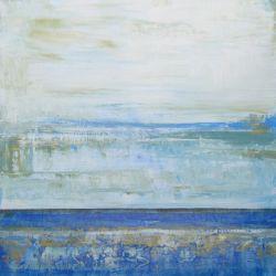 Blue Series VIII