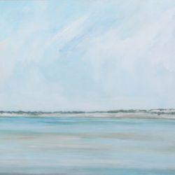 Ocean Series I
