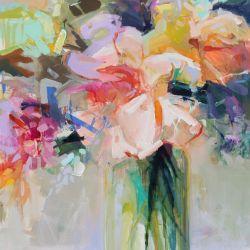 Floraison 5