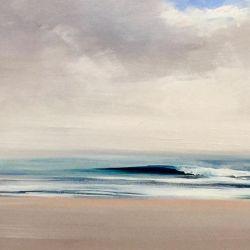 Serene Wave