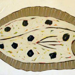 Flounder I