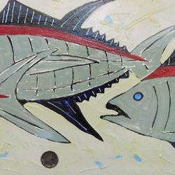 Tuna II