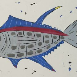 Tuna I