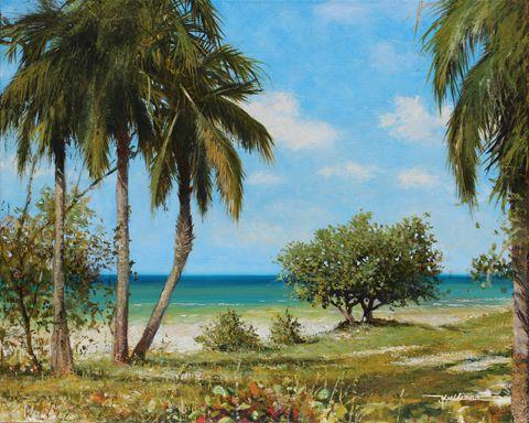 Florida Keys to Happiness