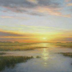 West Marsh