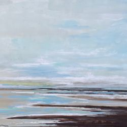 Rustic Beach