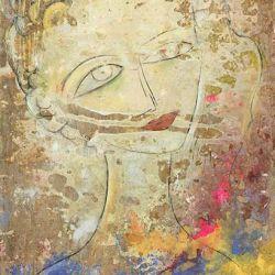 Untitled-14233