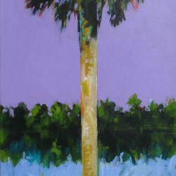 Ponte Vedra Palm