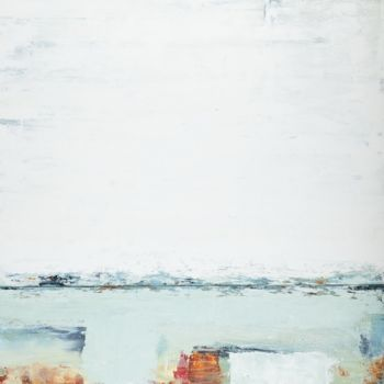 New Works by John Schuyler