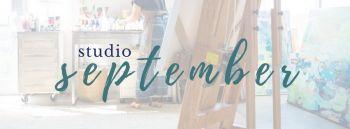 Studio September