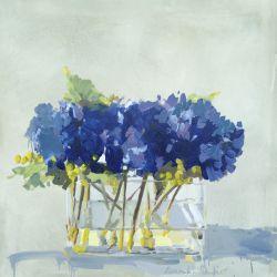Featured Art Portfolio Of Laura Lacambra Shubert Stellers Gallery