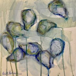 Oysters IV