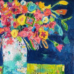 Florida Bouquet